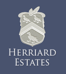 Herriard Estates